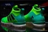 Adidas Ace 17+ Tango Purecontrol TF- Solar Green/ Core Black/ Core Green