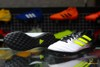 Adidas Ace 17.4 TF White / Solar Yellow / Core Black
