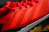 adidas Predator Tango 19.3 TF Initiator - Action Red/Core Black