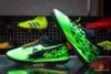PUMA One 19.3 TF Hacked - Green Gecko/PUMA Black