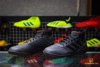 adidas Predator Tango 18.3 TF Archetic - Core Black/Red