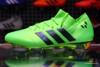 ADIDAS Nemeziz Messi 18.1 FG Energy Mode - Solar Green / Core Black / Solar Green