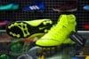 Nike Mercurial SuperflyX 6 Academy AG-PLATE Always Forward Pack - Volt/Black
