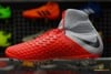Nike Hypervenom 3 Elite DF AG-PRO Raised On Concrete - Light Crimson/Wolf Grey