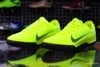 Nike Mercurial VaporX 12 Pro TF Always Forward - Volt/Black