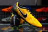 Nike Magista Opus II FG Lock in Let Loose - Laser Orange/ Black/ White