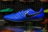 NIKE Lunar Legend 7 Pro TF Always Forward - Racer Blue/Black