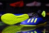 Adidas X 18.3 IN Energy Mode - Blue/Solar Yellow