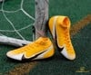 Nike Mercurial Superfly 7 Academy TF Daybreak - Laser Orange/Black/White