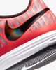 Nike Lunargato II IC Home Crew - Bright Crimson/Black/White/Photo Blue