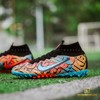 Nike Mercurial Superfly 7 Elite TF South Mexico City Limited Edition
