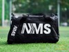 NEYMARSPORT FOOTBALL BAG 2021