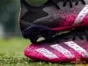 adidas Predator Freak .3 Low FG/AG Superspectral - Core Black/Footwear White/Shock Pink