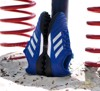 adidas Copa 20.3 TF Inflight - Royal Blue/Silver Metallic/Core Black