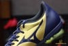 MIZUNO REBULA 3 SELECT AS GOLD/BLUE