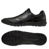 Mizuno Monarcida Neo Sala Pro AS TF REBORN REVOLUTION - Black/Black