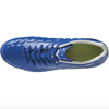 Mizuno Rebula Cup Select As TF - Blue/Silver