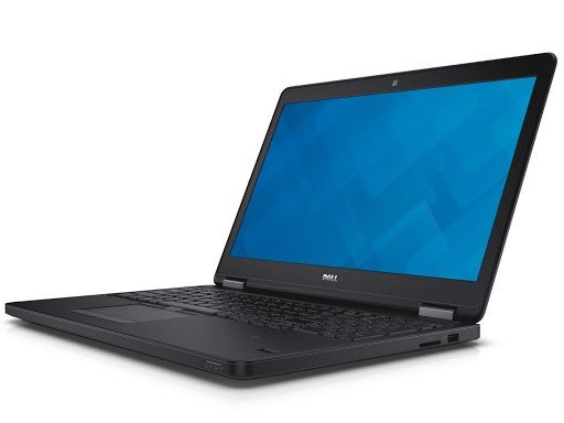 Dell Latitude E5550 Core i5-5300U 4GB 128GB 15.6 FHD