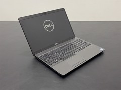 Dell Latitude 5501 i7-9850H 16GB 256GB FHD