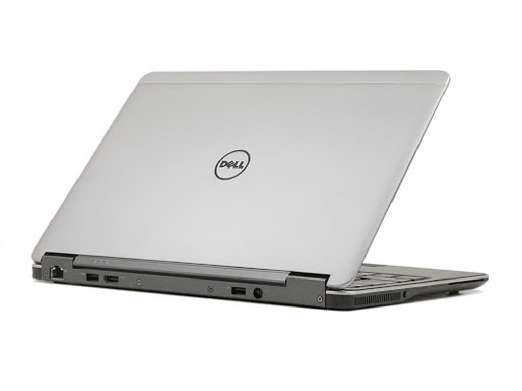Dell Latitude E7440 core i5-4300, 4G, SSD 128GB , 14.0 FHD