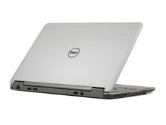 Dell Latitude E7440 Core i5-4300, 4G, SSD 128GB , 14.0 HD LED