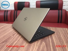 DELL XPS13 9360 Gold Core i5-8250u 8GB 256GB FHD