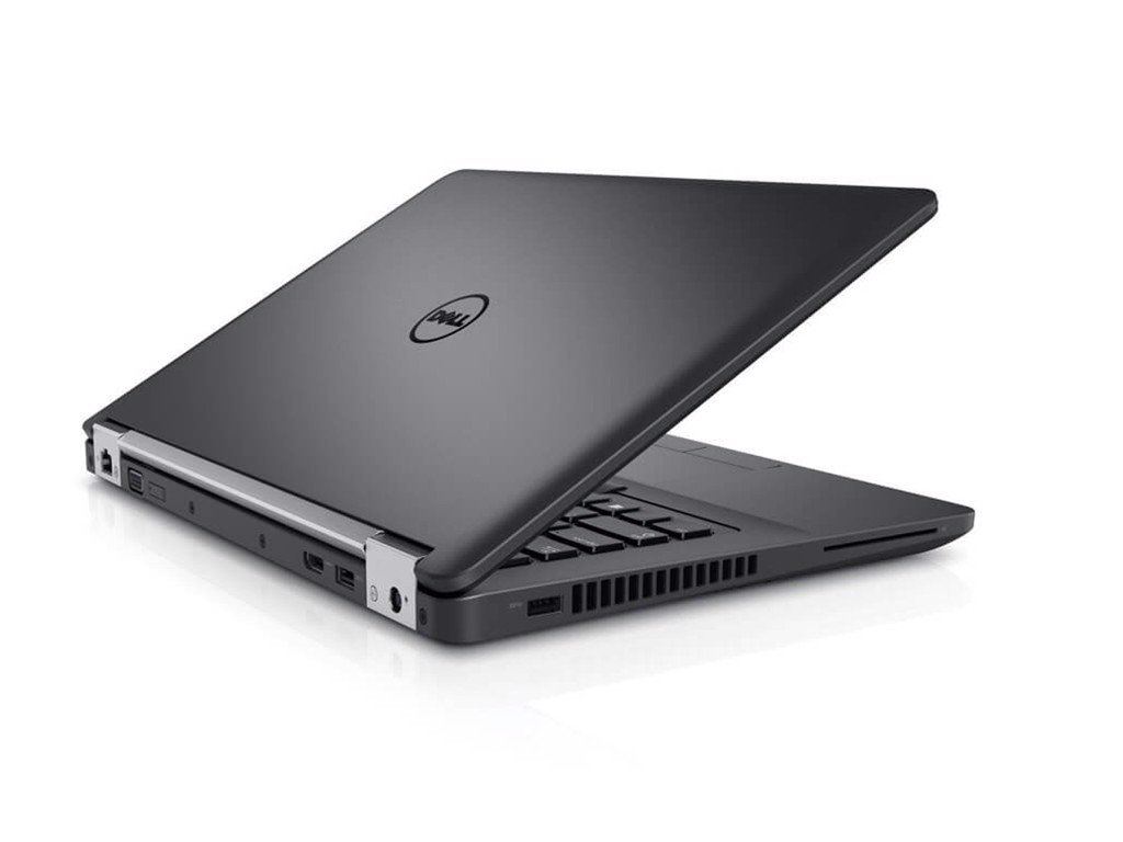 Dell Latitude E5450 Core i5-5300U 4GB 128GB 14.0 FHD