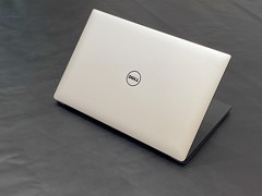 Dell Precision 5510 Core i7-6820HQ 8GB 256GB M1000M 15.6FHD