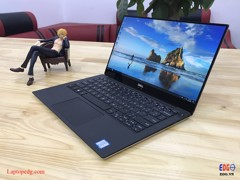 DELL XPS 7390 i5-10210u 8GB 256GB FHD
