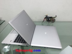 HP 9470m Core i5 Ram 4GB Ổ 320GB , 14 inch