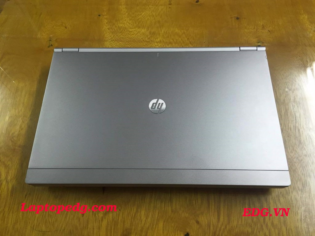 HP 2170p core i5-3437u, ram 4GB, Ổ 320GB, Màn 11.6 LED