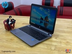HP 450G2 core i5-5200 4GB 128GB Màn 15.6LED