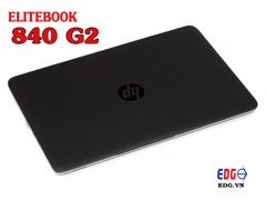 HP 840G2 Core i5-5300 4GB 128GB 14.0 LED