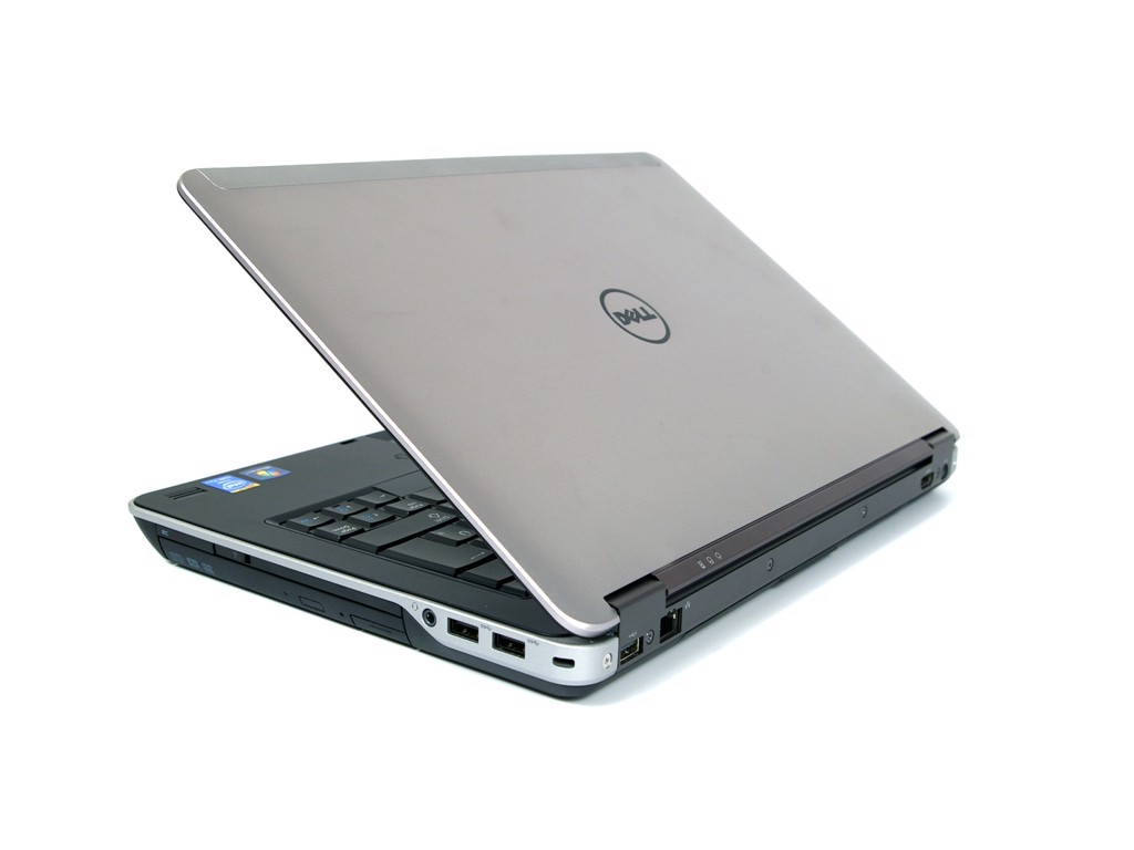 Dell E6440 i5-4200 Ram 4GB Ổ SSD 128GB Màn 14.0 LED HD+