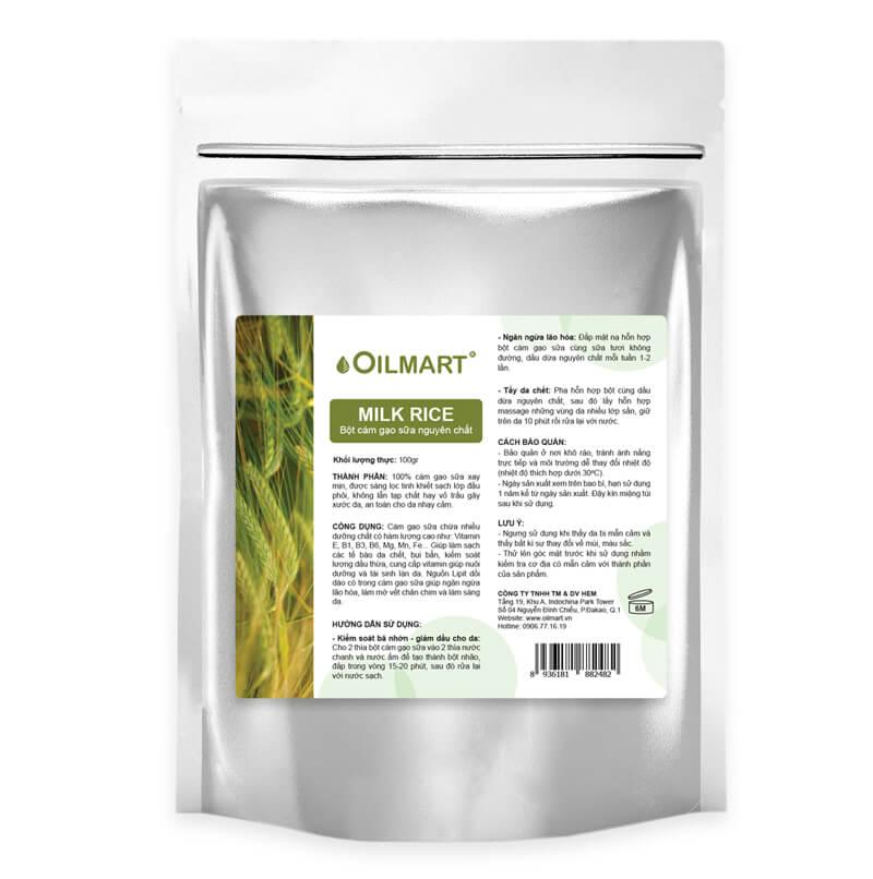 bot-cam-gao-sua-nguyen-chat-oilmart-milk-rice-powder