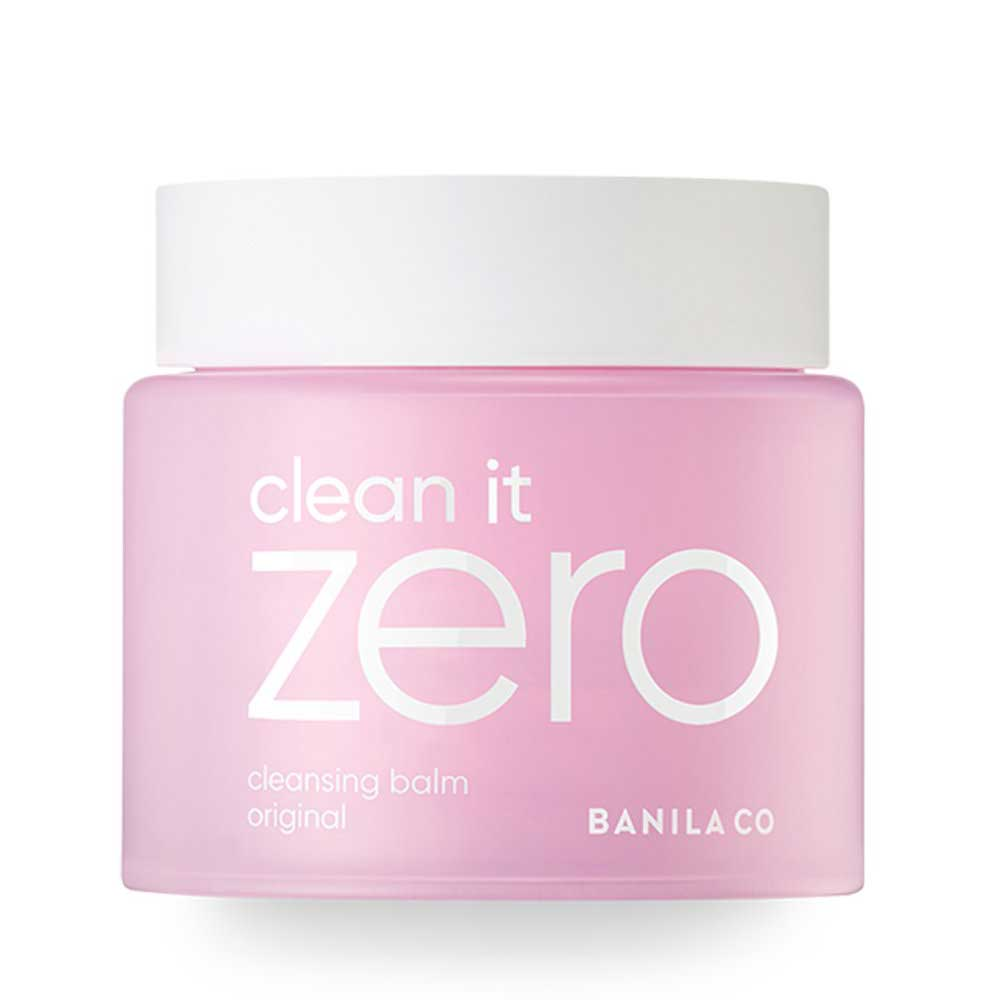 sap-tay-trang-banila-co-clean-it-zero-cleansing-balm-original