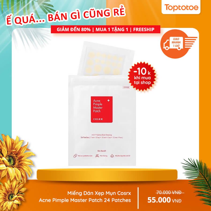 mieng-dan-xep-mun-cosrx-acne-pimple-master-patch-24-patches