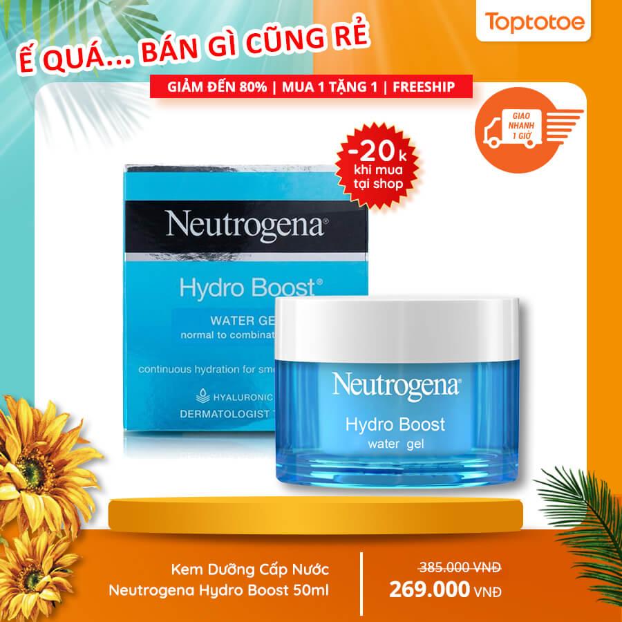 kem-duong-cap-nuoc-cho-da-hon-hop-thien-dau-neutrogena-hydro-boost-50ml
