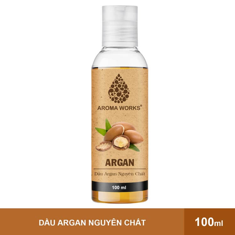 dau-argan-nguyen-chat-aroma-works-argan-oil-100ml