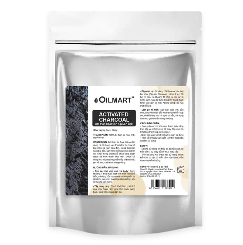 bot-than-hoat-tinh-nguyen-chat-oilmart-powdered-activated-carbon
