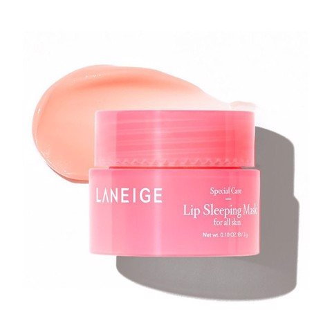 Laneige Lip Sleeping Mask 3g
