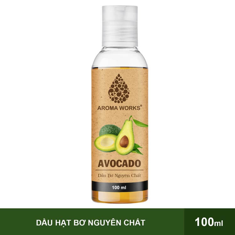 dau-bo-nguyen-chat-aroma-works-avocado-oil-100ml