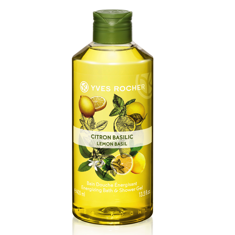 gel-tam-yves-rocher-lemon-basil-energizing-bath-shower-gel-400ml