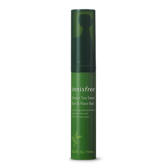 lan-duong-va-mat-xa-innisfree-green-tea-seed-eye-face-ball-10ml
