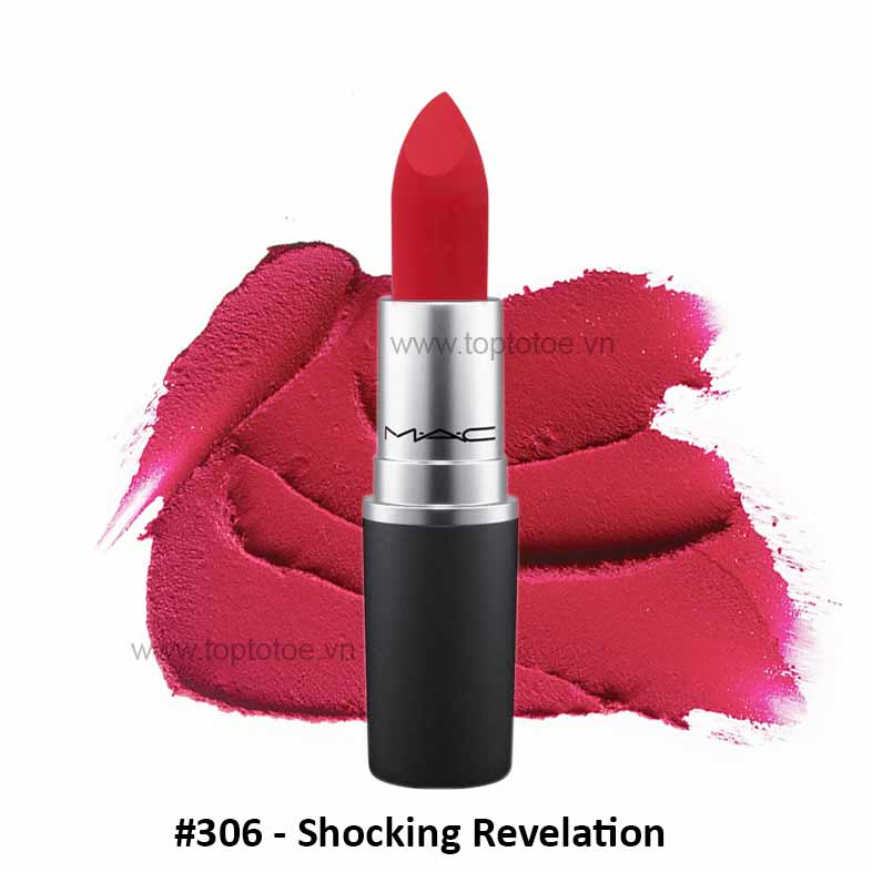 son-li-mac-powder-kiss-lipstick-306-shocking-revelation-3g-tong-do-lanh