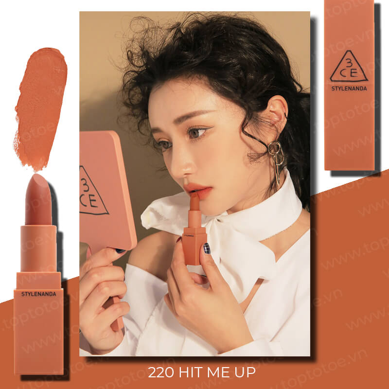 3ce-mood-recipe-on-on-matte-lip-color-220-hit-me-up
