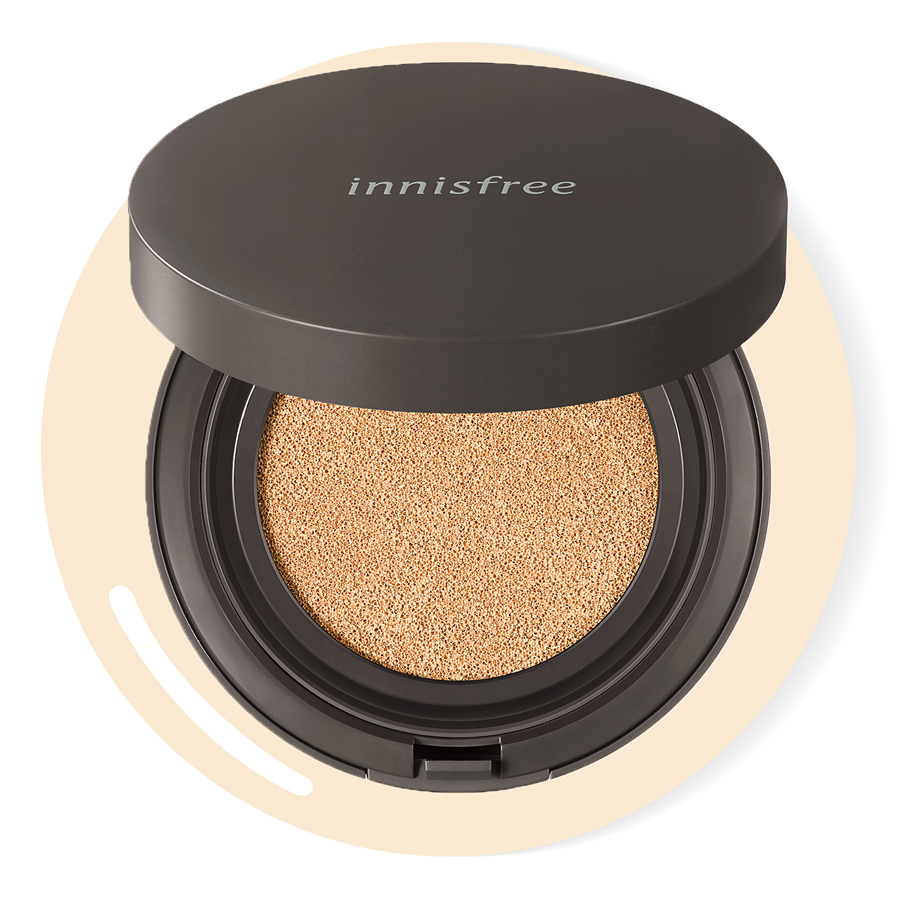 phan-nuoc-innisfree-skinny-coverfit-cushion-spf34-pa-14g