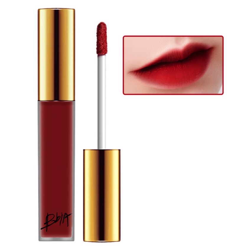 son-kem-bbia-last-velvet-lip-tint-no-14-chill-boss
