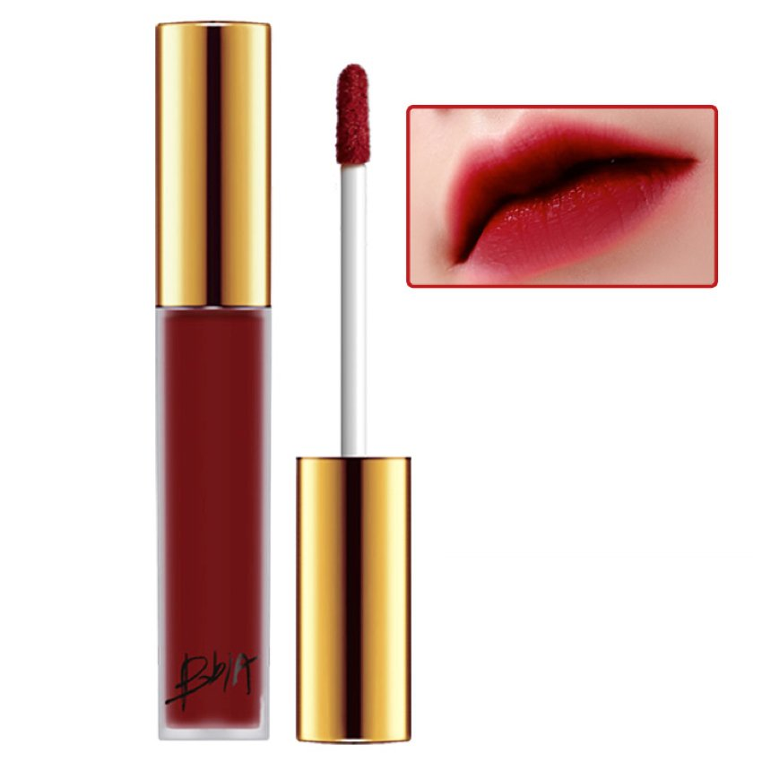 son-kem-li-bbia-last-velvet-lip-tint-no-15-edge-boss-do-hong