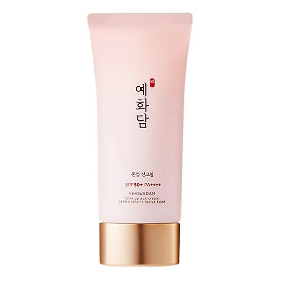 kem-chong-nang-trang-da-chong-lao-hoa-thefaceshop-yehwadam-tone-up-sun-cream-spf50-pa-50ml